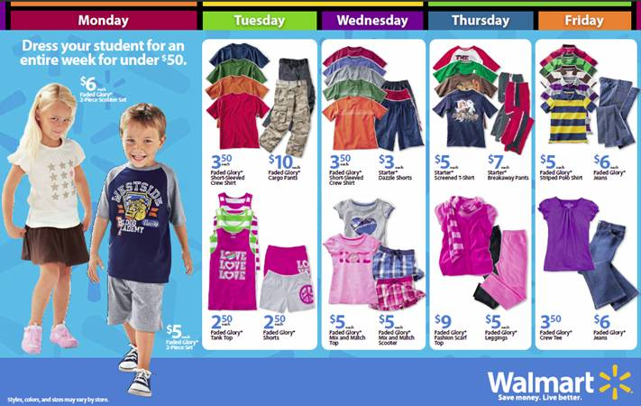 walmart_school_shopping