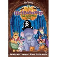 heffalump-halloween
