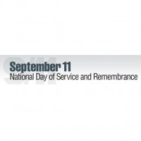 national-day-service-9-11