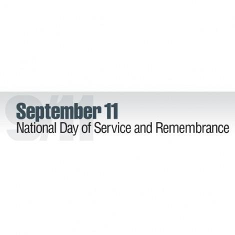 Remember Through Serving