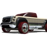 automoblox_truck