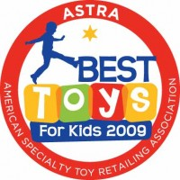 Shop Local: Support Neighborhood Toy Stores