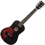 first-act-childrens-guitar