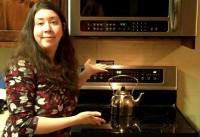 frigidaire-range-microwave