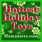 hottest_toys_button