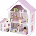 kid_kraft_dollhouse