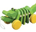 plan-toys-dancing-alligator