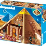 playmobilpyramid