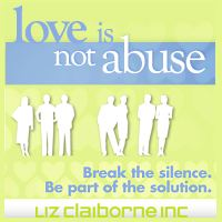 Stop Relationship Abuse and Relational Aggression