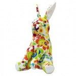 color-zoo-rory-bunny