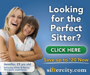sittercity coupon codes