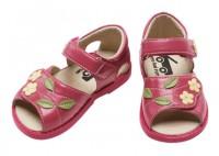 See Kai Run Children's Shoes