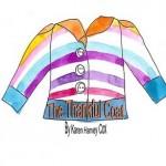 The Thankful Coat