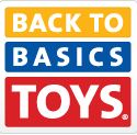 Back to Basics Coupon Codes