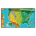 LeapFrog TAG Map USA