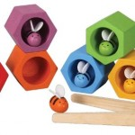 Plan Toys Beehive