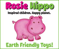Rosie Hippo