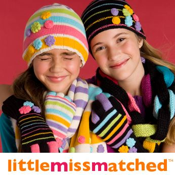 LittleMissMatched Cyber Monday Deals!