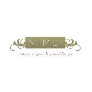 Nimli Coupon Code