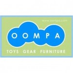 Oompa Coupon Codes