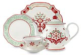 Villeroy and Boch Winter