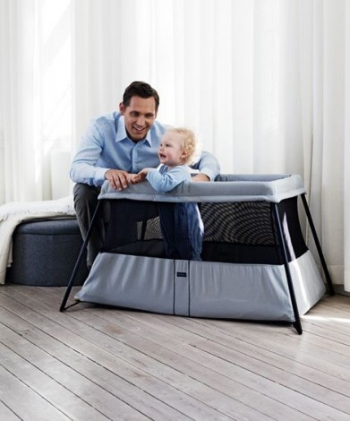 lightweight compact and easy to use baby gear is practically an. Black Bedroom Furniture Sets. Home Design Ideas