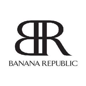 Banana Republic Coupon Code: 35% OFF