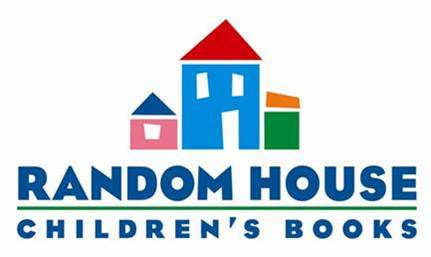 Random House Summer Reading Community