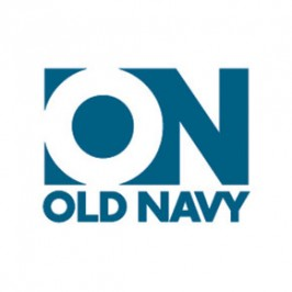 Old Navy Coupon Code – 25% off!