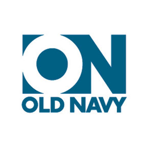 Old Navy, Banana Republic, GAP – 30% off