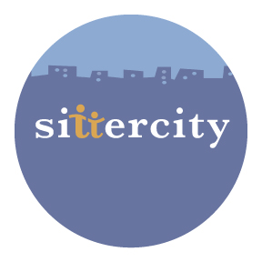 Sittercity Back to School Coupon Codes