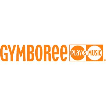 Save on a One-Month Membership at Gymboree! (Groupon)