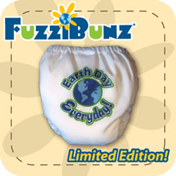 FuzziBunz Sale – Buy 6, Get 2 Free!