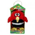KooKoo Birds