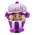 Little Miss Muffin