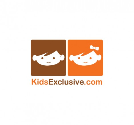 It's a Big Deal: Kids Exclusive
