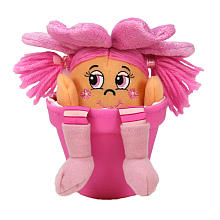 Best Flower Buds doll