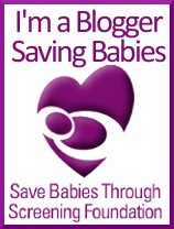 Save Babies Through Screening