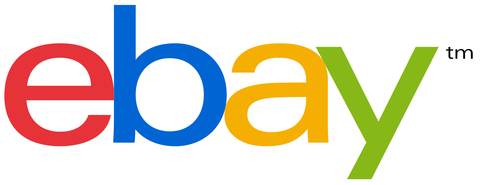 Shopping with eBay for the Holidays