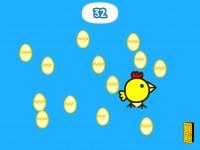 Peppa Pig App Games