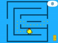 Peppa Pig App Maze