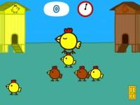 Peppa Pig App Game 1
