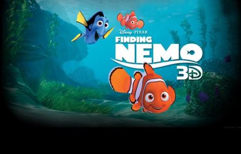 FindingNemo3D_704x451