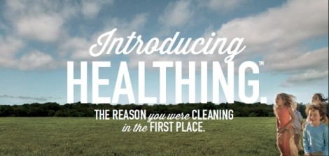 Healthing_With_Lysol