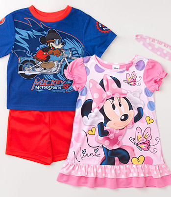 Minnie_and_Mickey_Kids_Faves_LARGE