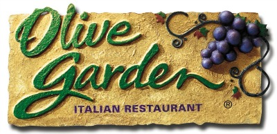 Olive Garden's Buy One, Take One Promo is a Time-saver for Busy Moms!