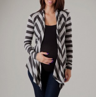 Spring/Summer Maternity Fashion Blowout on Totsy