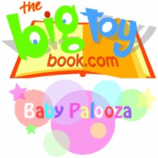 Big-Toy-Book-Baby-Palooza-Logo-224x224