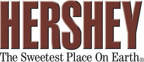 Sweetest_Place_Logo