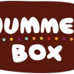 Getting Creative and Crafty with Wummelbox